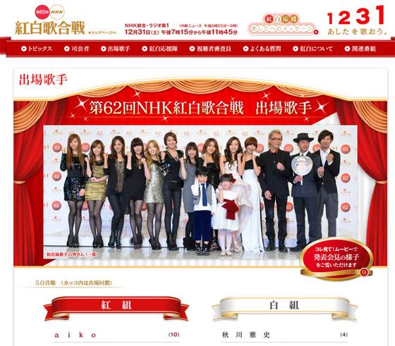 20111210_105313_copy