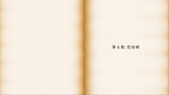 Book2_28