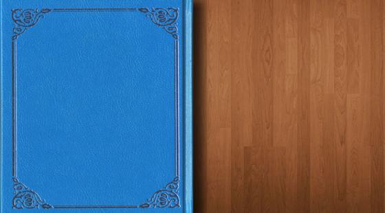 Book2_39