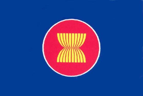 Asean_flag
