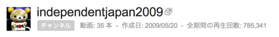 20130304_104002