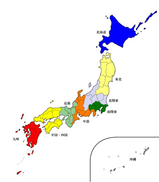 Region_system9